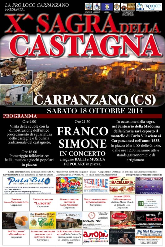 sagradellacastagna2014