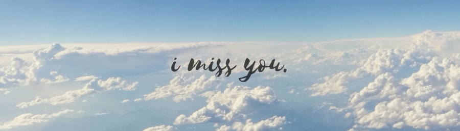 i-miss-you