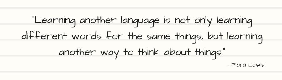 language-post