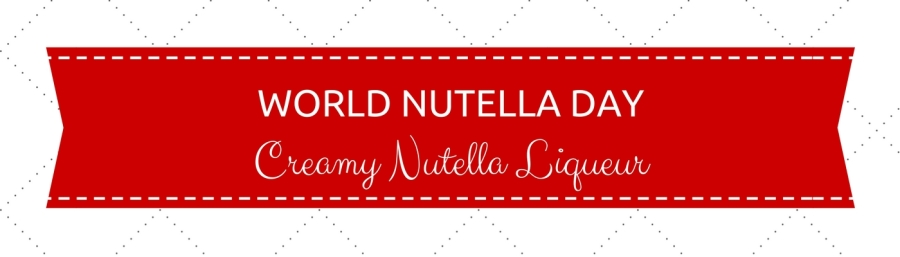 nutella-day-blog-2017